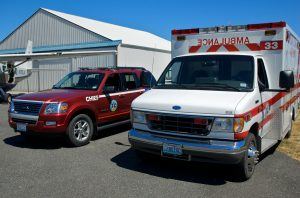 FHEMS-Slideshow-2-30-ambulance1500px