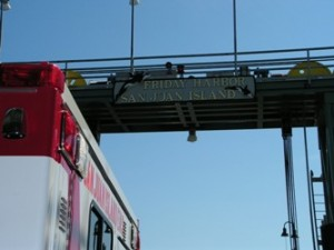 Friday-Harbor-and-Ambulance-300x225