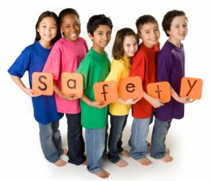 Child-Safety-Kids-Korner-300x254